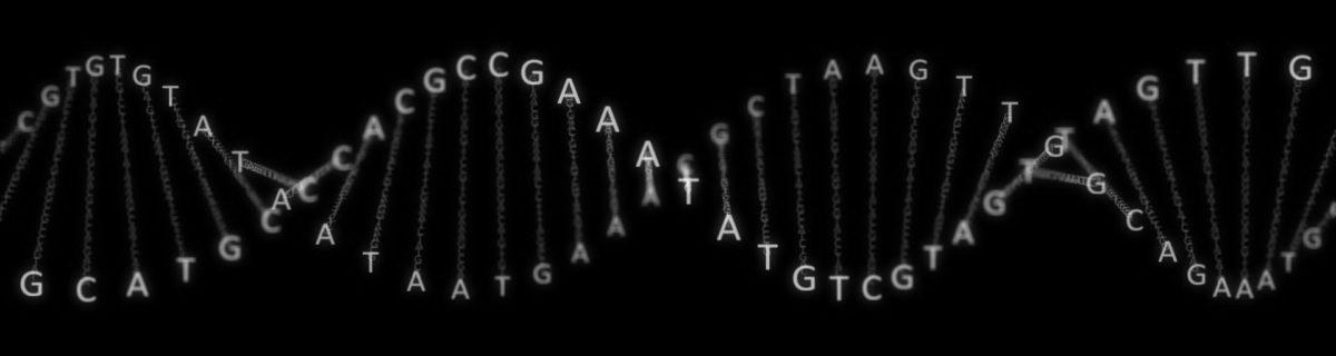 DNA_STRAND_STILL_01