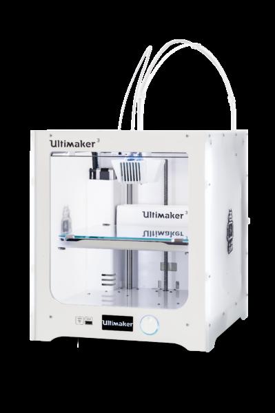 ultimaker-3-3