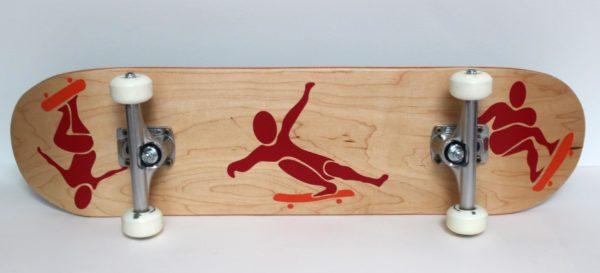 bronwen-jones-skateboard-2