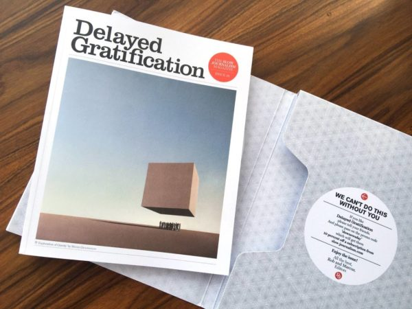 delayed-gratification-18