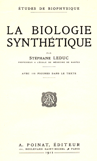 la-biologie-synthetique