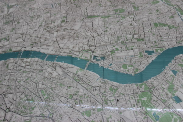 london-transport-museum-map