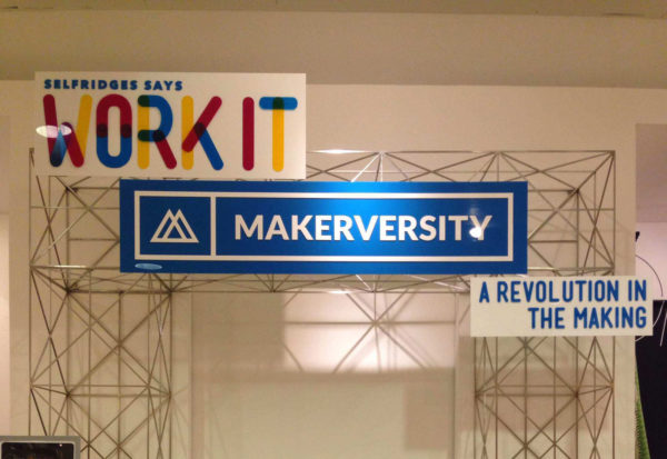 makerversity-selfridges-03