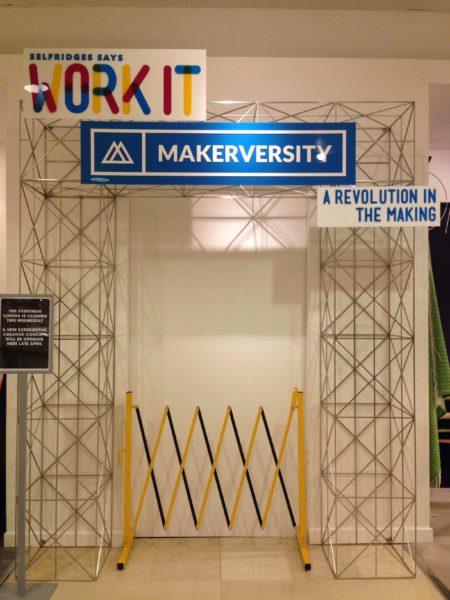 makerversity-selfridges