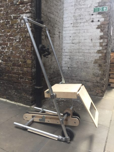 the-evacuation-chair-prototype