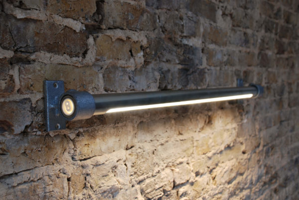 tubular-lighting-system